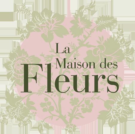 La Maison des Fleurs