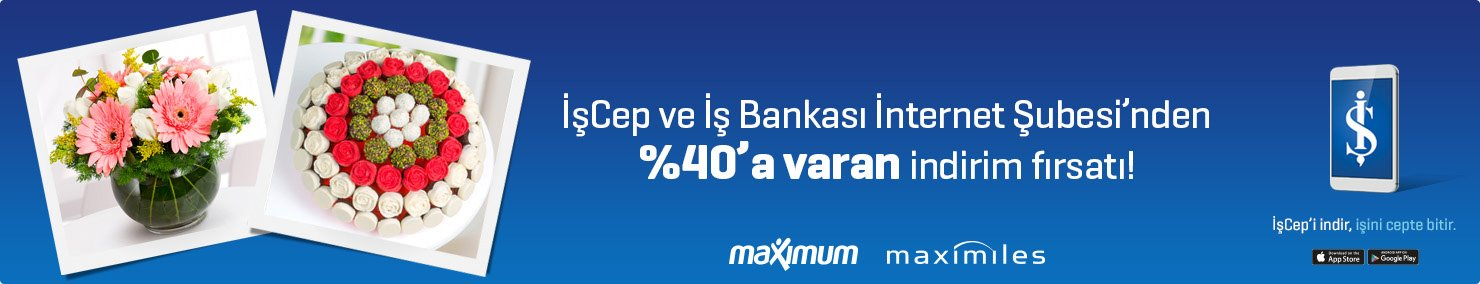 İşbank Ürün Detay