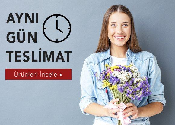çiçek Sepeti Türkiyenin En Büyük çiçek Sitesi