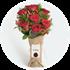 Sevgiliye Çiçekler
