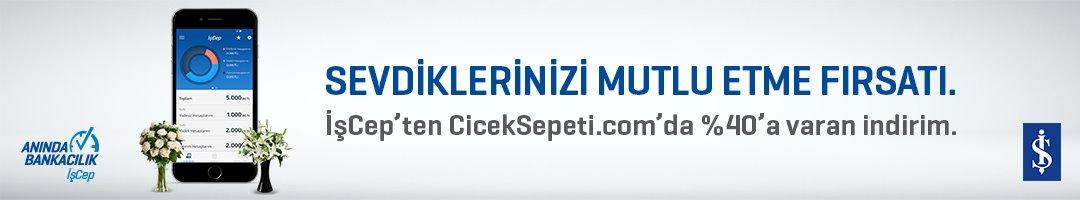 isbank ürün detay banner